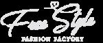 freestyle_logo_white